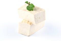 tofu fotografie stock libere da diritti