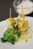 tofu στοκ φωτογραφία