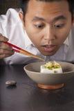 tofu zdjęcia stock