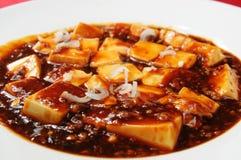 Tofu Royalty Free Stock Images