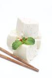 Tofu Royalty Free Stock Image