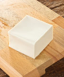 Tofu Royalty Free Stock Images