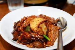 Tofu Stinky fotos de stock