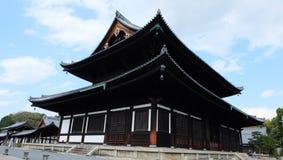 Tofukuji Temple, Kyoto, Japan Royalty Free Stock Image