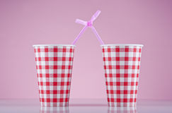 Together royalty free stock image