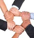 Togetherness - Business Stock Images