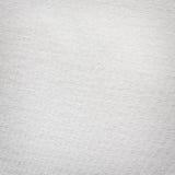 Toile amorcée par blanc Photos libres de droits