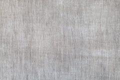 Toile artistique grise vide Photos stock