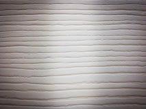 Toile blanc image libre de droits