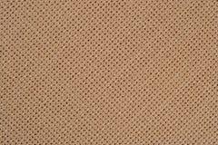 Toile de coton pour la couture comme fond Image stock