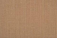 Toile de coton pour la couture comme fond Photo stock