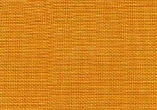 Toile de tissu Photo stock