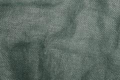 Toile grise Image libre de droits