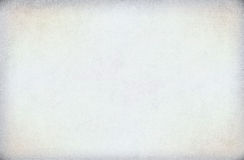 Toile grise grunge de fond Image stock