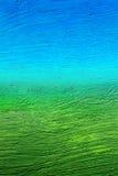 toile peinte Photo libre de droits