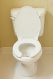 Toilet stock afbeeldingen