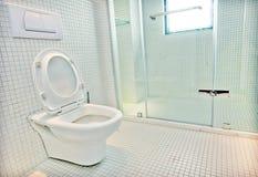 Toilet Stock Photography