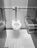 Toilet Royalty Free Stock Photos