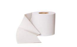 Free Toilet Paper Stock Photo - 33525180