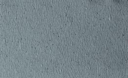 Toilet paper background . close up of toilet paper texture . stock photography