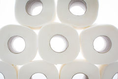 Toilet paper Stock Images