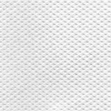 Toilet paper texture Royalty Free Stock Images