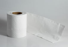 Toilet roll Stock Images