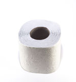 Toilet roll Royalty Free Stock Photo