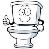 toilet stock illustrations 26 257 toilet stock illustrations rh dreamstime com free clipart toilet plunger free clipart toilet sign