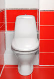 Toilet Stock Images