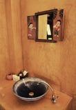 Toilet16 Stock Photo