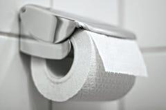toiletpaper Arkivbilder