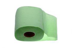 Toiletpapier Stock Fotografie