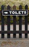 Toilets Stock Photos