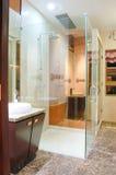 Toilette Immagini Stock