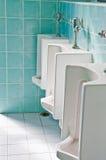 Toilette Image libre de droits