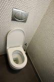 Toilette Photos libres de droits