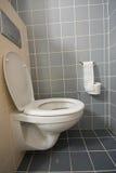 toilette 库存照片
