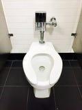Toilette Stockfotos