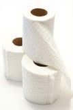 toilette de papier images stock