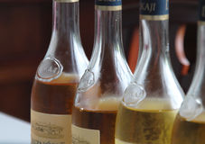 Tokaji Stock Photo