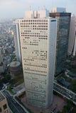 Tokio Foto de archivo