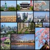 Tokio Zdjęcie Stock