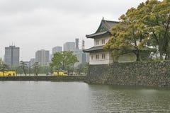 Tokio Imagen de archivo libre de regalías