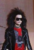 Tokio Hotel Stock Image