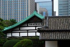 Tokio - Japón Imagen de archivo libre de regalías