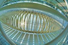 Tokio Międzynarodowy forum -8 Zdjęcie Stock
