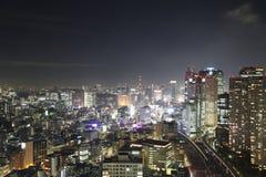 Tokyo imagens de stock royalty free