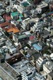 Tokyo Fotografia Stock Libera da Diritti