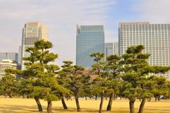 Tokyo Stock Photo